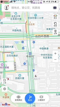 Display_the_main_map_area(Zhongguancun).jpg