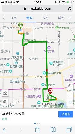 Route_plan.jpg