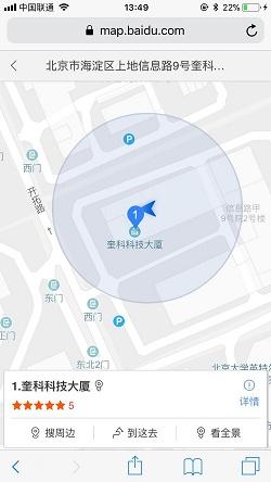 address_analysis2.jpg
