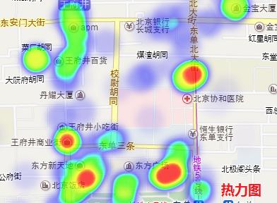 heatmap20140220.png