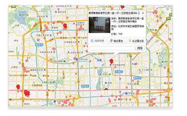 yunduanzu_pic3.jpg